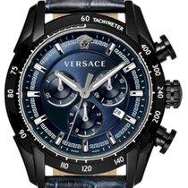 Versace Cronograf VEDB00418 nou
