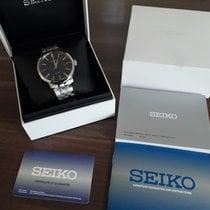 Seiko Presage SRPA25K1 neu