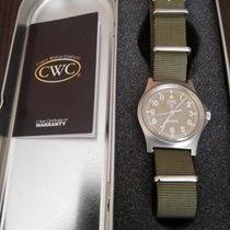 CWC Quartz použité