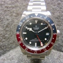 Tudor Black Bay GMT M79830RB-0001 2018 new