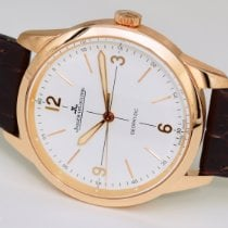 Jaeger-LeCoultre Geophysic 1958 new 2014 Automatic Watch with original box and original papers Q8002520