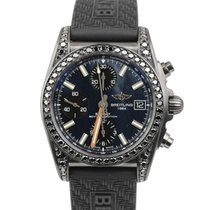 Breitling M13310 2000 pre-owned