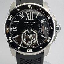 Cartier Calibre de Cartier Diver 42mm REF:W7100056