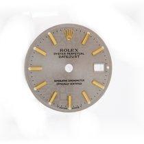 Rolex Lady-Datejust 69173,69178,179173,179178 usados