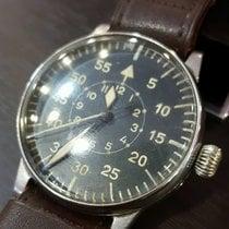 A. Lange & Söhne B-Uhr Type-B 55mm