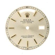 Rolex Day-Date 36 18948 brugt