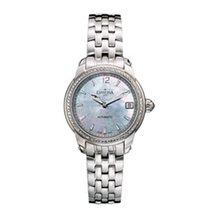 Davosa Diva Ladies Delight Diamond Automatic 166.186.80