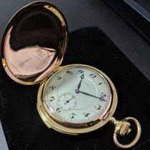 Angelus,중고시계,정품 박스 없음, 서류 원본 없음,금/스틸
