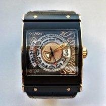 HD3 : Idalgo XT1 Limited Edition Men's Watch
