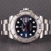Rolex Yacht-Master 40 116622