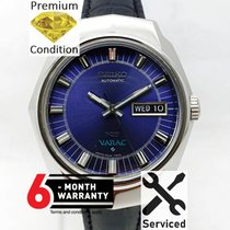 Seiko King 5626-7150 / 250465 1972 подержанные