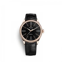 Rolex Cellini Time 505050009 new