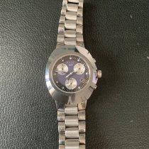 Rado 38.5mm Quartz 541.0638.3 pre-owned India, Lucknow