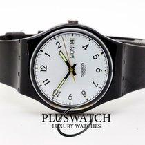 Swatch GB726 1992 neu