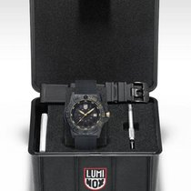 Luminox Carbon 45mm new