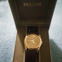 Pulsar Kvarts 110077 brugt