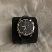 Tissot Couturier new 2013 Quartz Chronograph Watch only T035.617.11.051.00