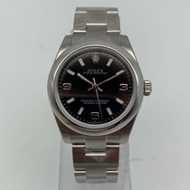 Rolex Oyster Perpetual 117200 2011 pre-owned