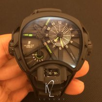 Hublot MP Collection 902.ND.1190.RX new