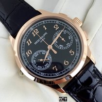 Patek Philippe Chronograph 5170R-010 new