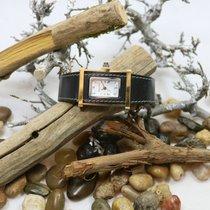 Pequignet Dameshorloge Cameleone 28mm Automatisch tweedehands Horloge met originele doos 2000