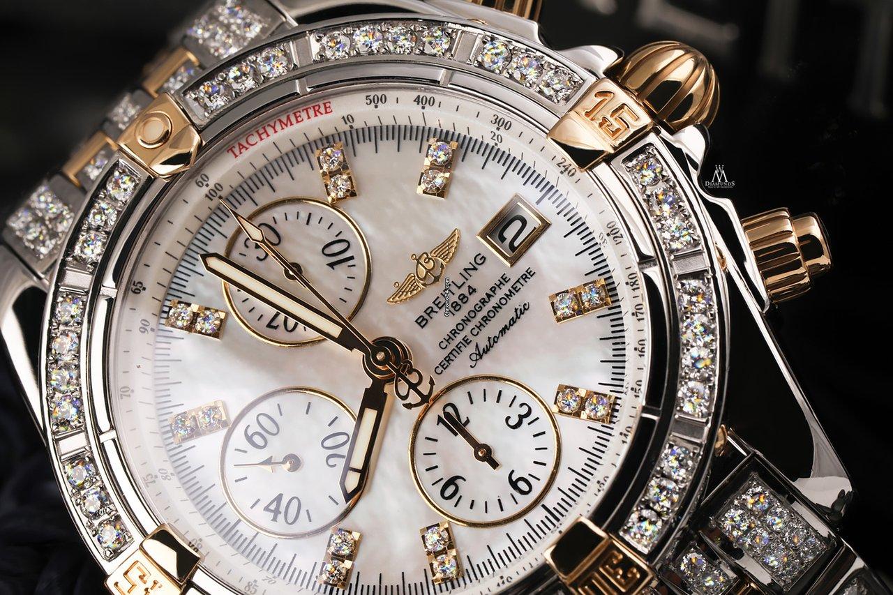 Часы как chrono24 продать на ломбард часы вашерон константин