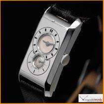 Longines Doctors' Vintage watch Year 1930 Steel Case Very Very...