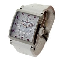 Roger Dubuis KS36-14-72-00/S1R13/A Kingsquare in Steel with...