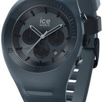 Ice Watch Ice pierre leclercq Ref. IC014944