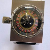 Azimuth Roulette