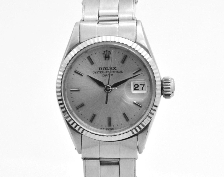 52d5950279e Rolex 6517