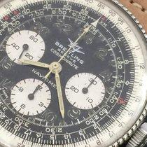 Breitling Navitimer Cosmonaute 809 1962 usados