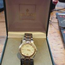 Gucci 30mm Quartz 1994 pre-owned