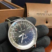 Breitling Navitimer A17325241B1P1 2020 nuevo