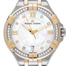 Maurice Lacroix AIKON AI1006-DY503-171-1 ny