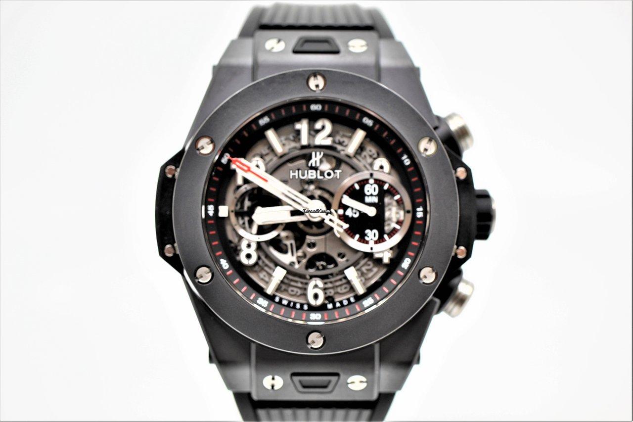 a08be4dc194d Relojes Hublot - Precios de todos los relojes Hublot en Chrono24