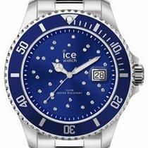 Ice Watch Reloj de dama Solo el reloj