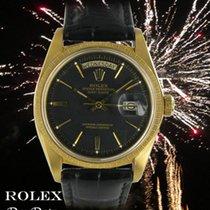 Rolex Day-Date 36 1803 Sehr gut Gelbgold 36mm Automatik Deutschland, München