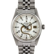 Rolex Oyster Perpetual Date 1500 1977 usados