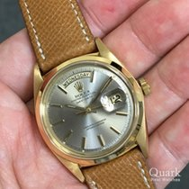 Rolex Day-Date 1802/8 1965 occasion