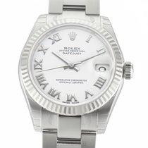 Rolex Lady-Datejust 178274 2020 nuevo