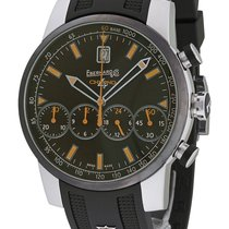Eberhard & Co. Chrono 4 Colors Grande Taille -Limited...