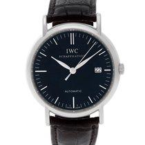 IWC Portofino IW356305