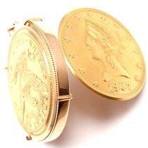 Corum Coin