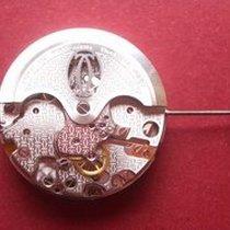 Cartier Pasha 205 H3 Automatikuhrwerk Werk komplett (Uhrwerk...