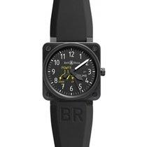 Bell & Ross BR 01 Climb Ref. BR0197-CLIMB
