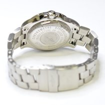 Breitling Colt Chronometer 41mm Stainless Steel  Quartz Watch...