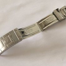 Rolex Daytona Clasp 16520