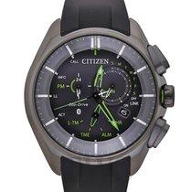 Citizen BZ1045-05E Novo