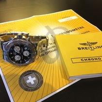 Breitling A7135653 2011 gebraucht